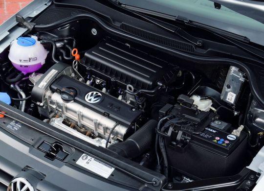 Les causes de la surchauffe du moteur