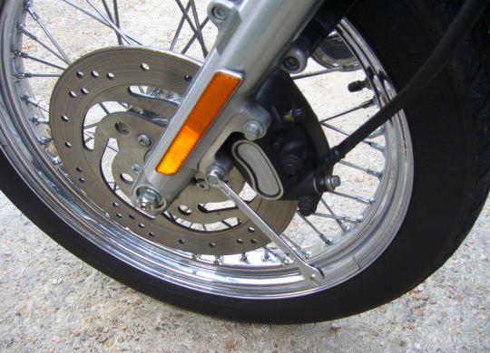 plaquette-moto