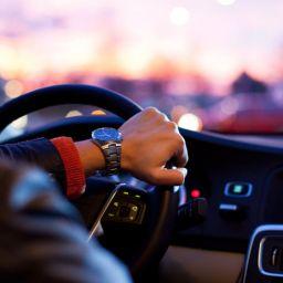 Vous conduisez ? Coûte que coûte, souscrivez une assurance automobile