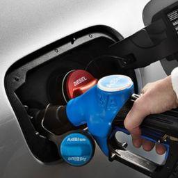Les bons à savoir sur l'Adblue pour voiture
