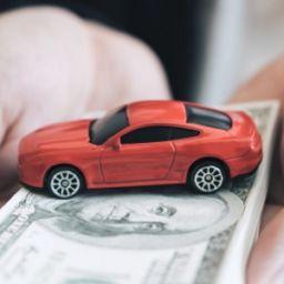 Pourquoi devriez-vous échanger votre voiture ?